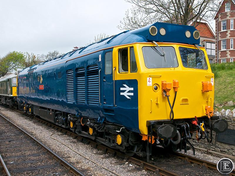 """50035, """"Class 50"""", 25035, """"Class 25"""""""