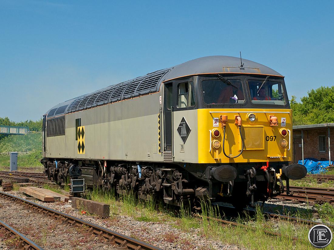 "56097, ""Class 56"""