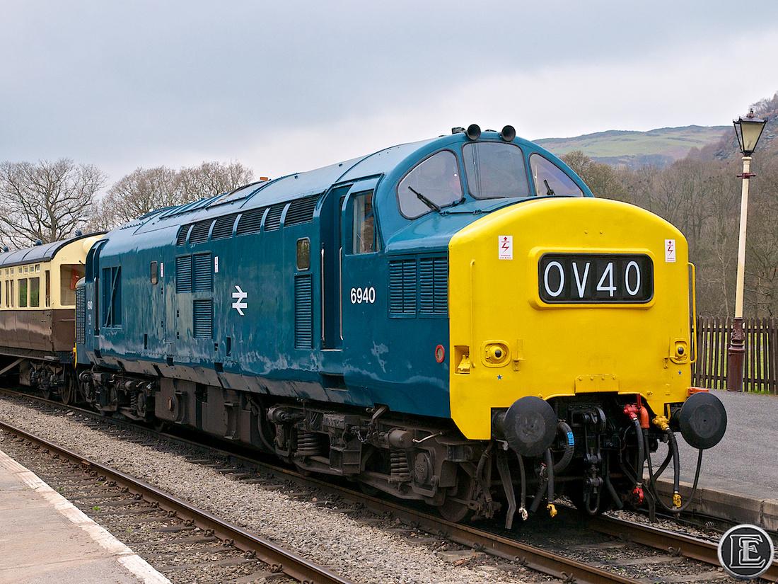 "37240, ""Class 37"""