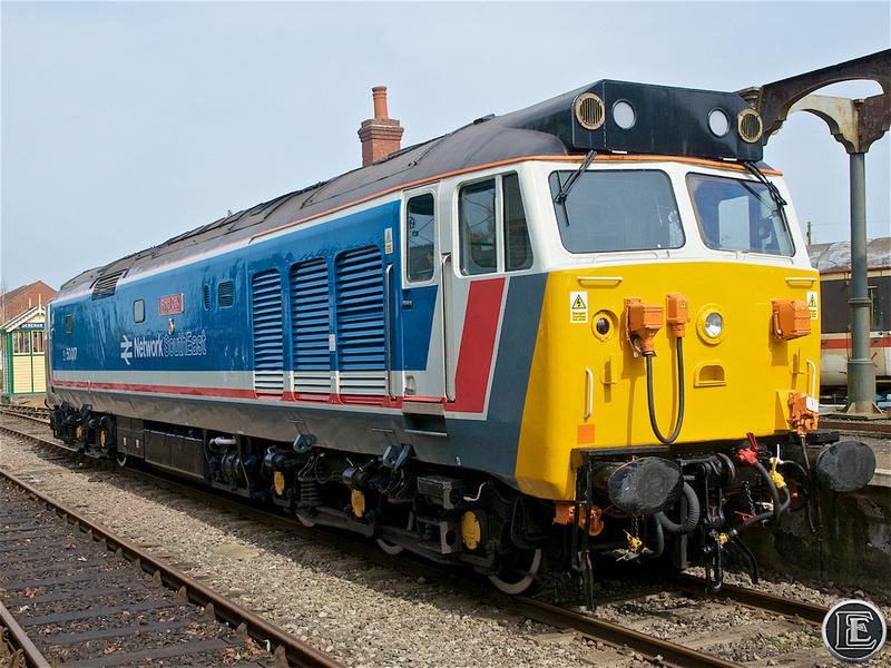 "50017, ""Class 50"""