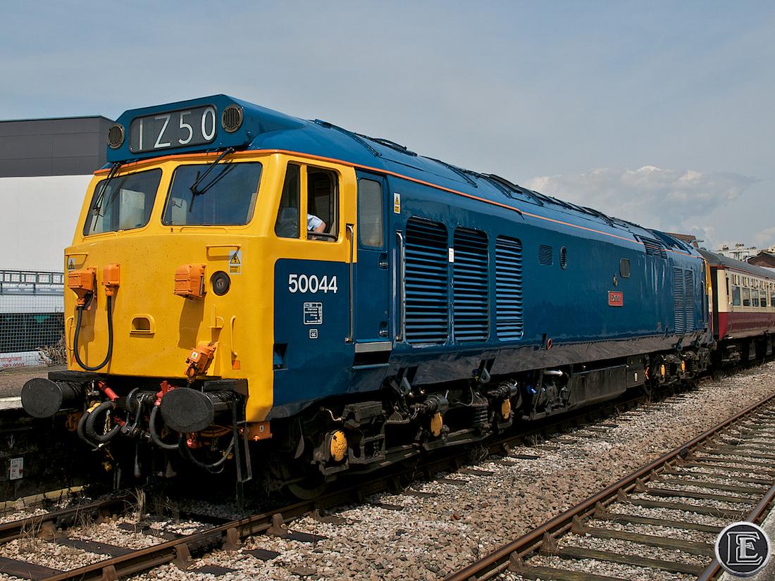 "50044, ""Class 50"""